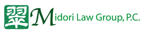 Midori Law Group, PC