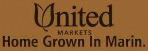 United Market