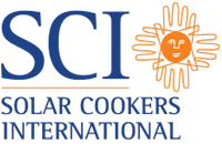 Solar Cookers Int'