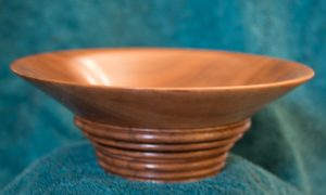 Auction - Walzer bowl
